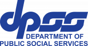 DPSS-blue-logo-with-department-name